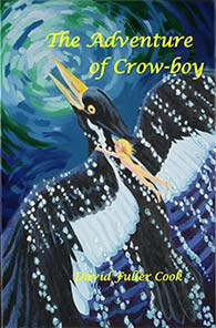 The Adventure of Crow-Boy